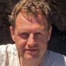 Björn Thomsen