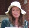 Renata Steffens